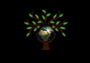 tree-569501_640